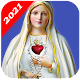 Holy Rosary - Prayer Guide Offline APK