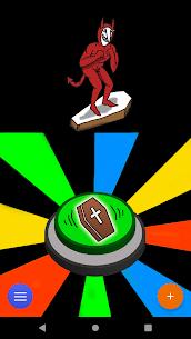 Coffin Dance | Meme Prank Button 86.0 Mod APK Updated 2