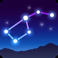 Star Walk 2 - Астрономия и Звездное небо