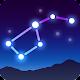 Star Walk 2 - Sterne & Sternbilder: Himmelskarte für PC Windows