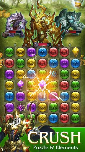 Puzzles & Conquest 5.0.18 screenshots 15