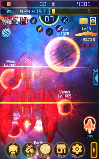 Planet Master  screenshots 3
