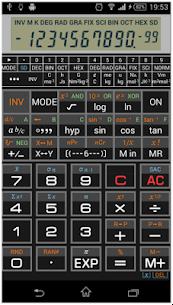 Scientific Calculator 995  For Pc – Guide To Install  (Windows 7/8/10/mac) 1