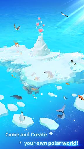 Tap Tap Fish - Abyssrium Pole 1.14.1 screenshots 5
