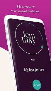 femtasy