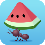 Idle Ants – Simulator Game MOD APK 3.0.1 (Increasing Money)
