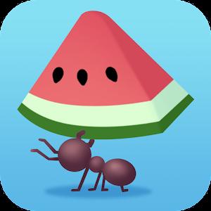 Idle Ants  Simulator Game