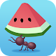 Idle Ants - Simulator Game Apk