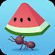 Idle Ants - シミュレーションゲーム - Androidアプリ