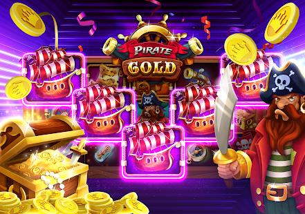 Best Casino Legends: 777 Free Vegas Slots Game 1.99.21 Screenshots 12