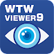 WTW VIEWER9 - Androidアプリ