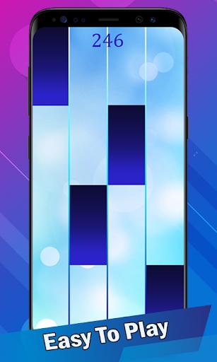 Blackpink Piano Tiles 2020 3.0 Screenshots 4