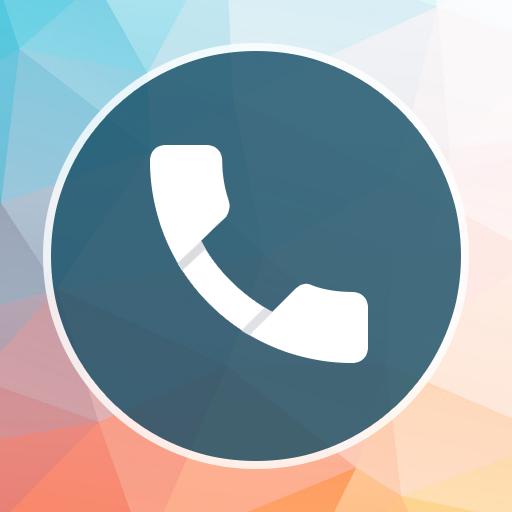 True Phone Dialer & Contacts & Call Recorder MOD v2.0.17 (Pro)