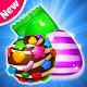 Lollipop Candy 2021: Match 3 Games & Lollipops per PC Windows