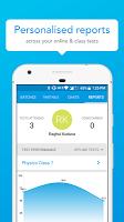 You Can Speak Kit & App