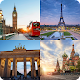 GUESS COUNTRY CAPITALS 2020 para PC Windows