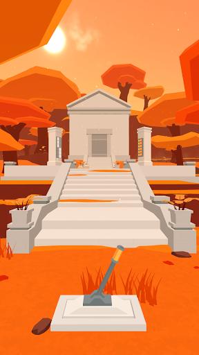 Faraway 4: Ancient Escape  screenshots 4