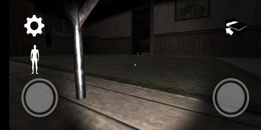 GrandPa  screenshots 3
