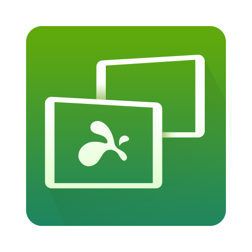 Splashtop Personal - Remote Desktop APK