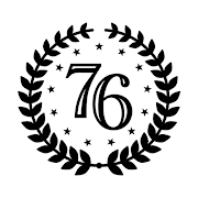 1776 United