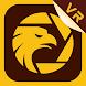 WikiFX-グローバルブローカー規制照会アプリ