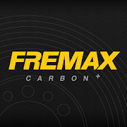 FREMAX Brake Discs Brake Drums