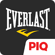 Everlast and PIQ