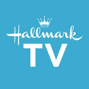 Hallmark TV