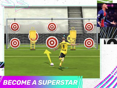 FIFA Soccer 9