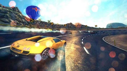 Car Race Game 1.0.2 screenshots 3