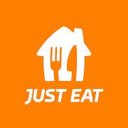 JustEat.ch - Order food online