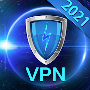 Arrow VPN - Free VPN proxy, Unblock Sites