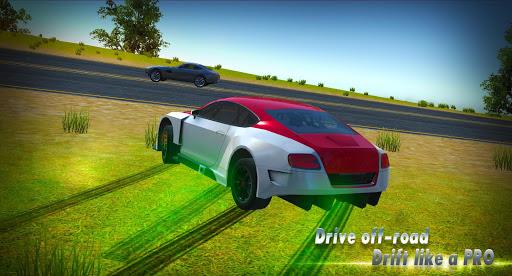 Furious Car Driving 2020 2.6.0 Screenshots 5