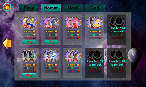 God of Stickman 3 1.6.0.5 com.WNYume.GodOfStickMan3 apkmod.id 4