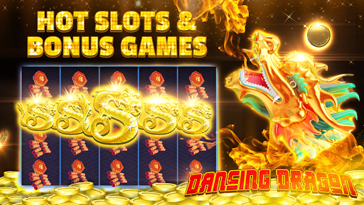 OMG! Fortune Slots - Grand Casino Games 57.12.1 screenshots 14