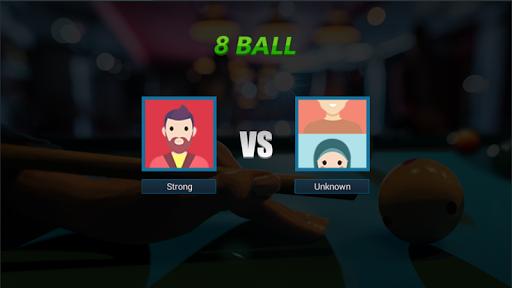 Pool Ball  Paidproapk.com 5