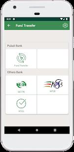 PI Banking 3