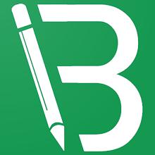 BTech Tutor icon