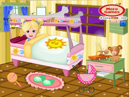 my little angel screenshot 2