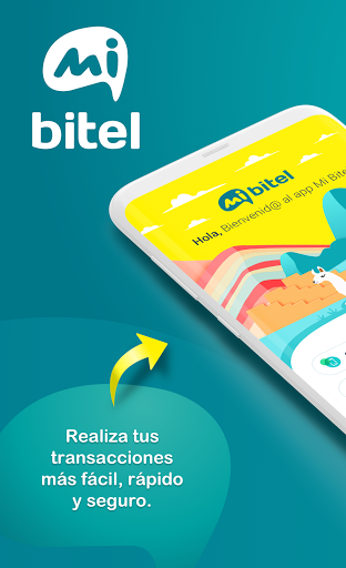 Mi Bitel  Screenshots 1