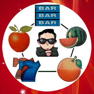 Fruit Slot 2 v1.9 [AD-FREE]
