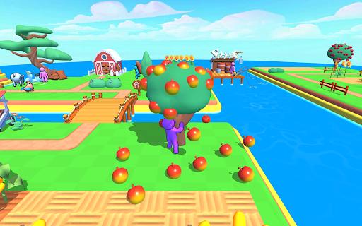 Farm Land  screenshots 15