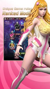 Battle Ella Mod Apk 1.0.8 (Mod Menu) 5