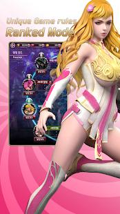 Hack Game Battle Ella apk free