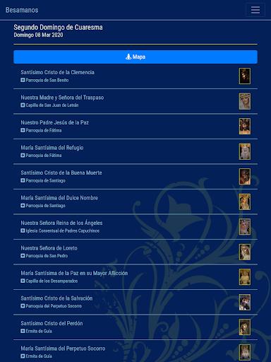 Semana Santa Jerez 2020  screenshots 7