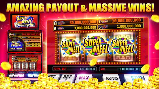BRAVO SLOTS: new free casino games & slot machines 1.10 screenshots 13