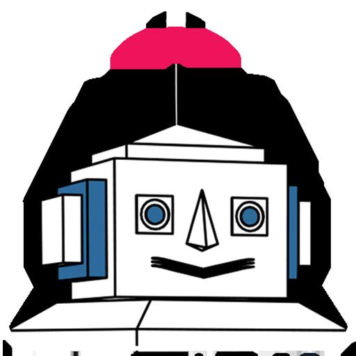 cel mai de încredere robot de tranzacționare