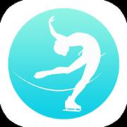 inSkate - figure skating video lessons