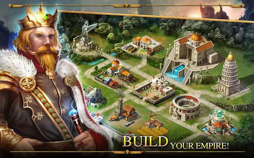 Age of Warring Empire  screenshots 12