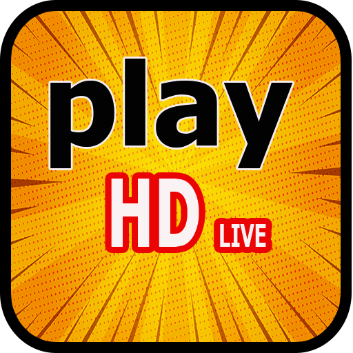 PLAY TV2021